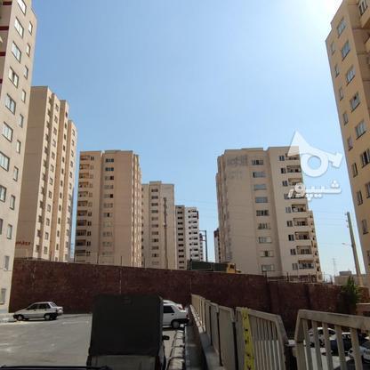 فروش آپارتمان 92 متر در پردیس در گروه خرید و فروش املاک در تهران در شیپور-عکس5