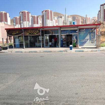 فروش آپارتمان 92 متر در پردیس در گروه خرید و فروش املاک در تهران در شیپور-عکس9