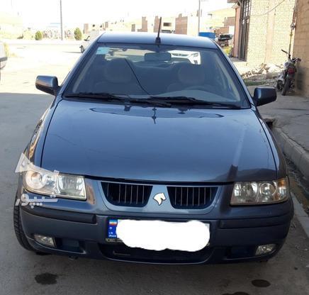 فروش ماشین در گروه خرید و فروش وسایل نقلیه در کردستان در شیپور-عکس1