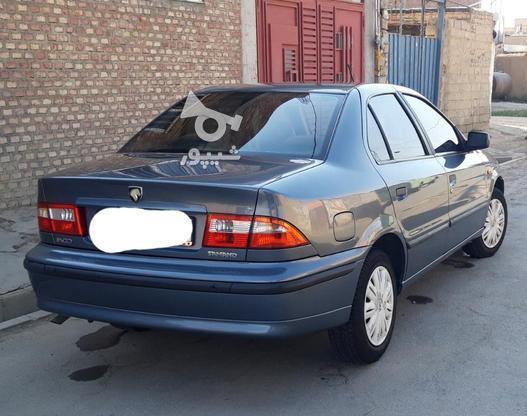 فروش ماشین در گروه خرید و فروش وسایل نقلیه در کردستان در شیپور-عکس4
