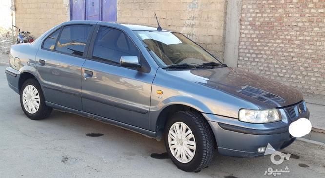 فروش ماشین در گروه خرید و فروش وسایل نقلیه در کردستان در شیپور-عکس2
