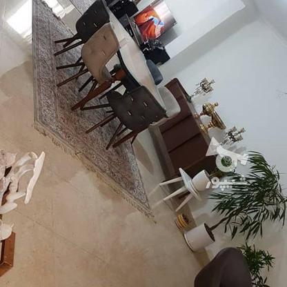 اجاره آپارتمان 120 متر در فاز یک مهرشهر در گروه خرید و فروش املاک در البرز در شیپور-عکس2