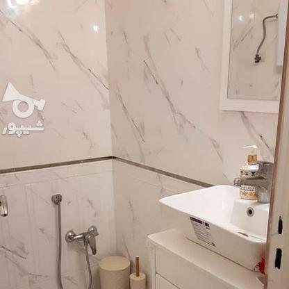 اجاره آپارتمان 120 متر در فاز یک مهرشهر در گروه خرید و فروش املاک در البرز در شیپور-عکس3