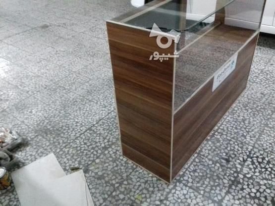 ویترین مغازه در گروه خرید و فروش صنعتی، اداری و تجاری در البرز در شیپور-عکس6