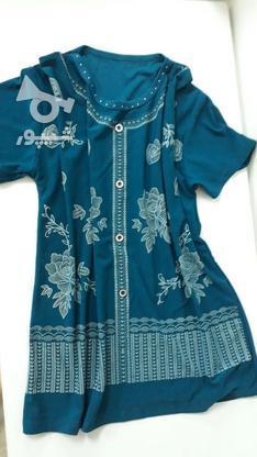 لباسها اصلا پوشیده نشدن در گروه خرید و فروش لوازم شخصی در گیلان در شیپور-عکس2