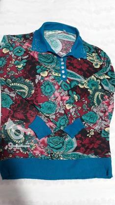 لباسها اصلا پوشیده نشدن در گروه خرید و فروش لوازم شخصی در گیلان در شیپور-عکس5
