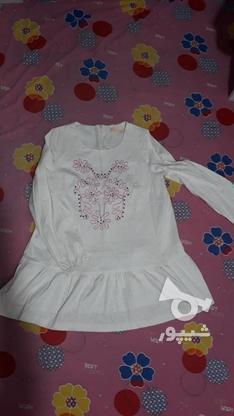 لباسها اصلا پوشیده نشدن در گروه خرید و فروش لوازم شخصی در گیلان در شیپور-عکس4