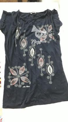 لباسها اصلا پوشیده نشدن در گروه خرید و فروش لوازم شخصی در گیلان در شیپور-عکس3