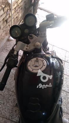 پالس 180 uj4بدون هندل در گروه خرید و فروش وسایل نقلیه در خراسان رضوی در شیپور-عکس1