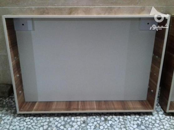 ویترین دیواری در گروه خرید و فروش صنعتی، اداری و تجاری در البرز در شیپور-عکس4