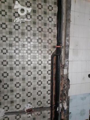 لوله کشی گاز جابجایی تفکیک کنتور گازباتاییده نظام مهندسی در گروه خرید و فروش خدمات و کسب و کار در تهران در شیپور-عکس3