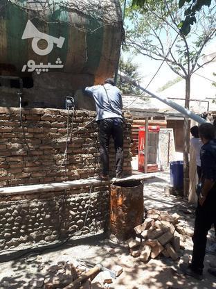 لوله کشی گاز جابجایی تفکیک کنتور گازباتاییده نظام مهندسی در گروه خرید و فروش خدمات و کسب و کار در تهران در شیپور-عکس6