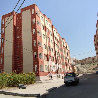 فروش آپارتمان 86 متر در پردیس در گروه خرید و فروش املاک در تهران در شیپور-عکس3