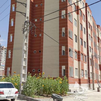 فروش آپارتمان 86 متر در پردیس در گروه خرید و فروش املاک در تهران در شیپور-عکس1