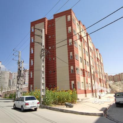 فروش آپارتمان 86 متر در پردیس در گروه خرید و فروش املاک در تهران در شیپور-عکس5