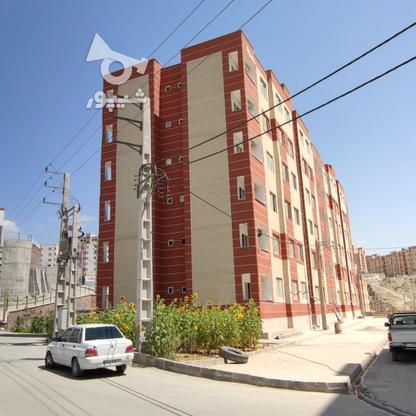 فروش آپارتمان 86 متر در پردیس در گروه خرید و فروش املاک در تهران در شیپور-عکس2