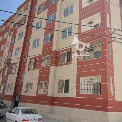 فروش آپارتمان 86 متر در پردیس در گروه خرید و فروش املاک در تهران در شیپور-عکس6
