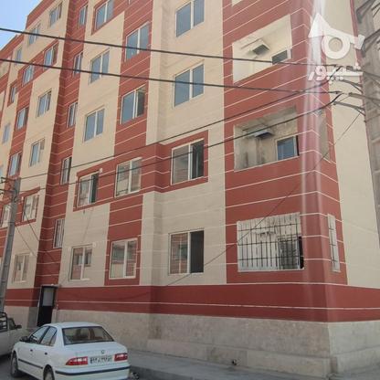 فروش آپارتمان 86 متر در پردیس در گروه خرید و فروش املاک در تهران در شیپور-عکس4