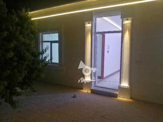 فروش ساختمان 196 متری در گروه خرید و فروش املاک در زنجان در شیپور-عکس1