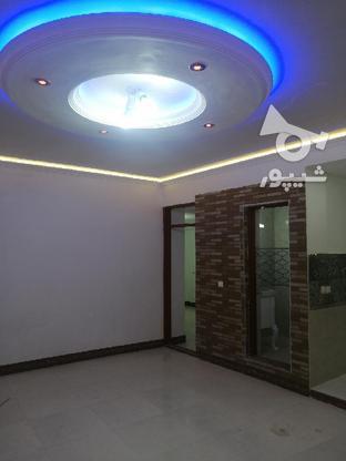 فروش ساختمان 196 متری در گروه خرید و فروش املاک در زنجان در شیپور-عکس2