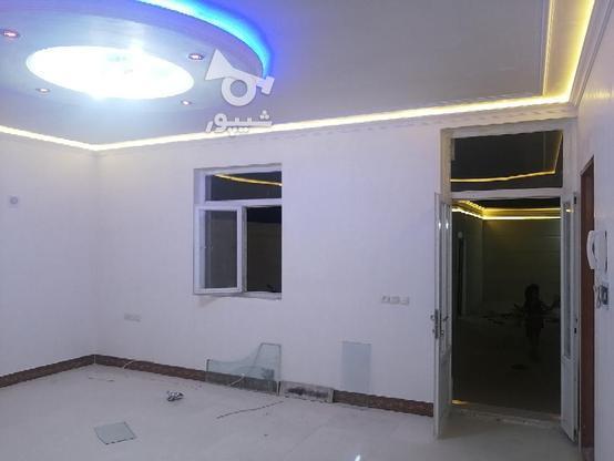 فروش ساختمان 196 متری در گروه خرید و فروش املاک در زنجان در شیپور-عکس7