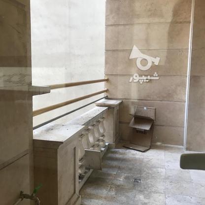 220 متری سوئیت مجزا تاپ لوکیشن استخردار ولنجک در گروه خرید و فروش املاک در تهران در شیپور-عکس13