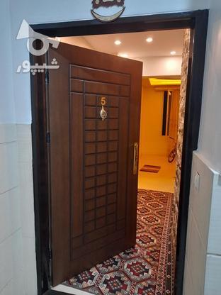 62متری1خواب در گروه خرید و فروش املاک در تهران در شیپور-عکس4