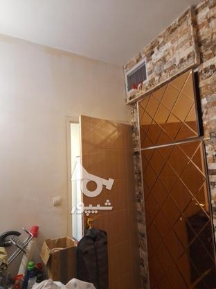 62متری1خواب در گروه خرید و فروش املاک در تهران در شیپور-عکس8