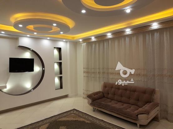 62متری1خواب در گروه خرید و فروش املاک در تهران در شیپور-عکس2