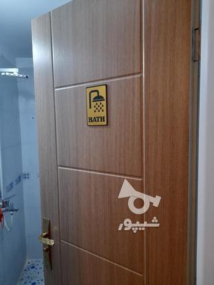 62متری1خواب در گروه خرید و فروش املاک در تهران در شیپور-عکس7
