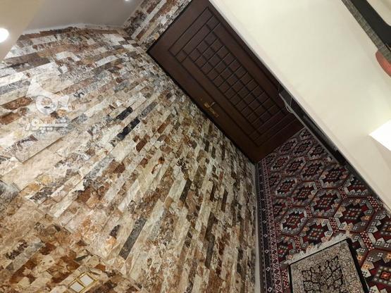 62متری1خواب در گروه خرید و فروش املاک در تهران در شیپور-عکس3