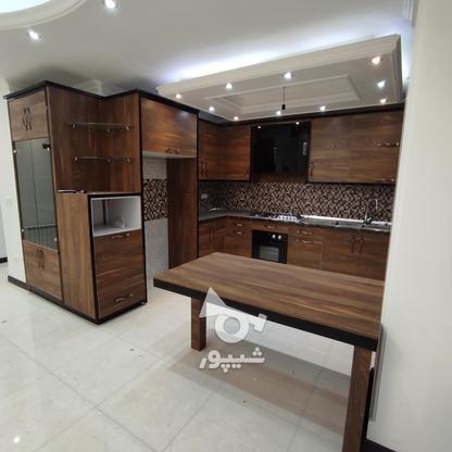 فروش آپارتمان 97 متر در خیابان جمهوری در گروه خرید و فروش املاک در مازندران در شیپور-عکس12