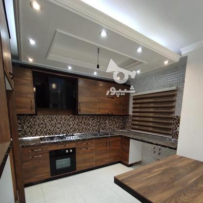 فروش آپارتمان 97 متر در خیابان جمهوری در گروه خرید و فروش املاک در مازندران در شیپور-عکس10