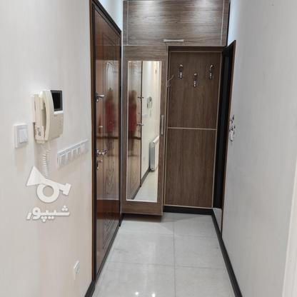 فروش آپارتمان 97 متر در خیابان جمهوری در گروه خرید و فروش املاک در مازندران در شیپور-عکس14
