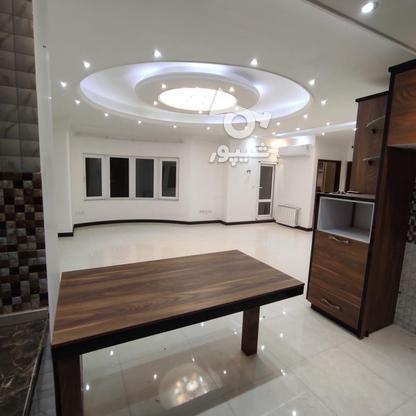 فروش آپارتمان 97 متر در خیابان جمهوری در گروه خرید و فروش املاک در مازندران در شیپور-عکس9