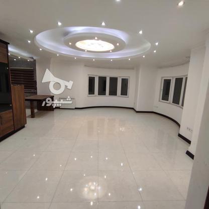 فروش آپارتمان 97 متر در خیابان جمهوری در گروه خرید و فروش املاک در مازندران در شیپور-عکس2
