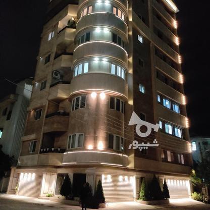 فروش آپارتمان 97 متر در خیابان جمهوری در گروه خرید و فروش املاک در مازندران در شیپور-عکس15