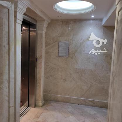 فروش آپارتمان 97 متر در خیابان جمهوری در گروه خرید و فروش املاک در مازندران در شیپور-عکس11