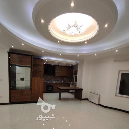 فروش آپارتمان 97 متر در خیابان جمهوری در گروه خرید و فروش املاک در مازندران در شیپور-عکس13