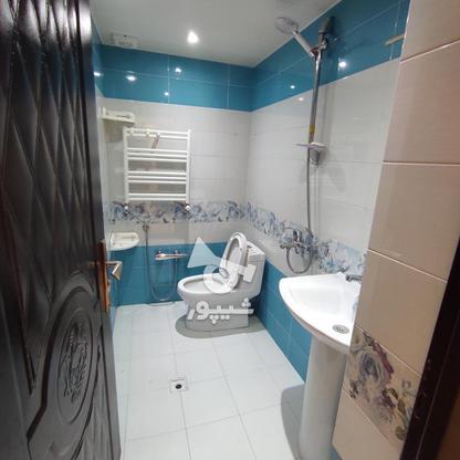 فروش آپارتمان 97 متر در خیابان جمهوری در گروه خرید و فروش املاک در مازندران در شیپور-عکس16