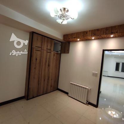 فروش آپارتمان 97 متر در خیابان جمهوری در گروه خرید و فروش املاک در مازندران در شیپور-عکس6