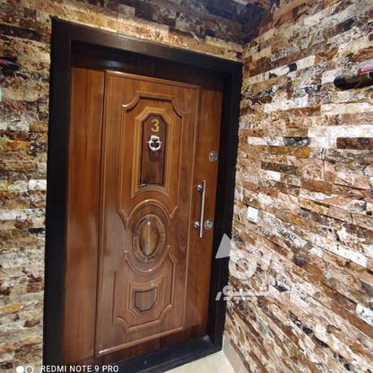 فروش آپارتمان 97 متر در خیابان جمهوری در گروه خرید و فروش املاک در مازندران در شیپور-عکس3