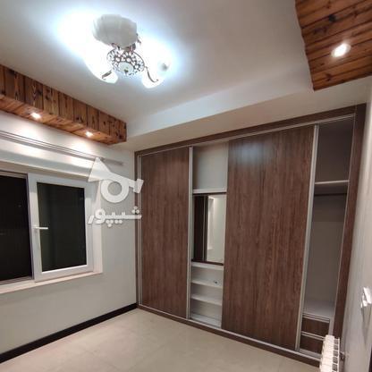 فروش آپارتمان 97 متر در خیابان جمهوری در گروه خرید و فروش املاک در مازندران در شیپور-عکس7