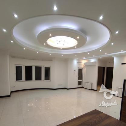فروش آپارتمان 97 متر در خیابان جمهوری در گروه خرید و فروش املاک در مازندران در شیپور-عکس8