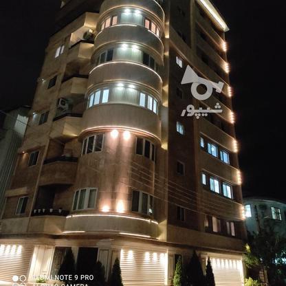 فروش آپارتمان 97 متر در خیابان جمهوری در گروه خرید و فروش املاک در مازندران در شیپور-عکس4