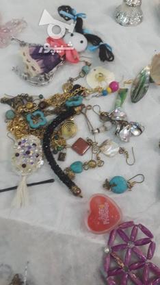 لوازم خرازی و ابزار بدبیجات در گروه خرید و فروش لوازم شخصی در تهران در شیپور-عکس1