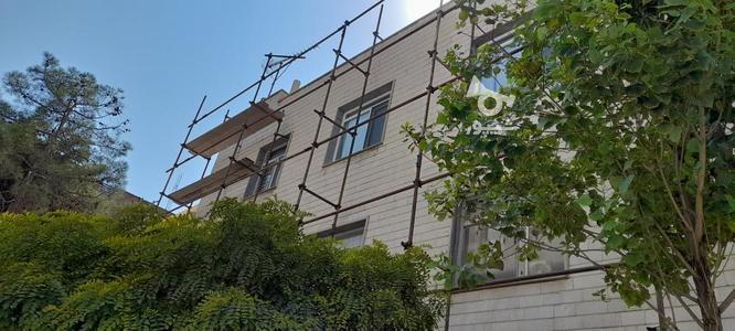 داربست زرینبست بابیمه سراسر شهر در گروه خرید و فروش خدمات و کسب و کار در تهران در شیپور-عکس1
