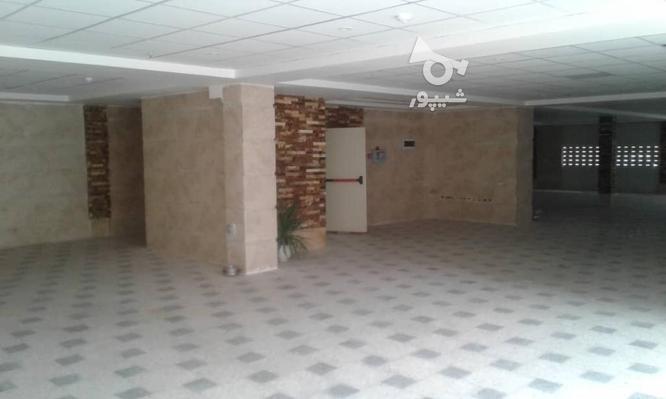 اپارتمان185متری3خوابه نسترن22 در گروه خرید و فروش املاک در خراسان رضوی در شیپور-عکس3