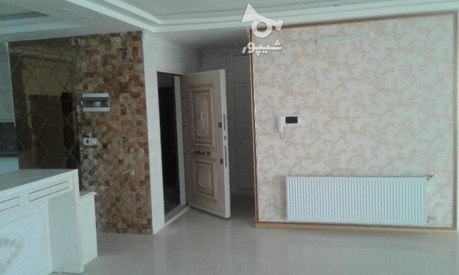 اپارتمان185متری3خوابه نسترن22 در گروه خرید و فروش املاک در خراسان رضوی در شیپور-عکس6