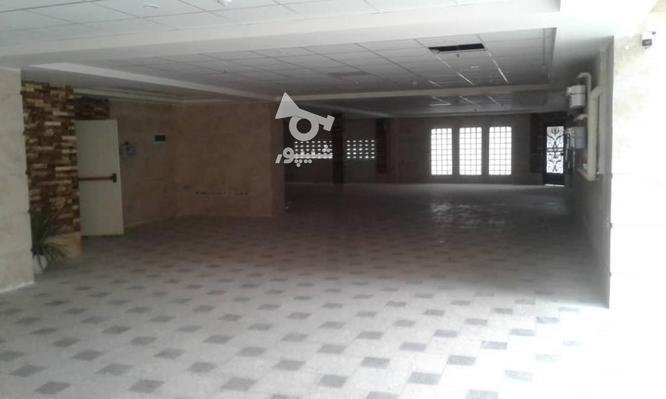 اپارتمان185متری3خوابه نسترن22 در گروه خرید و فروش املاک در خراسان رضوی در شیپور-عکس2
